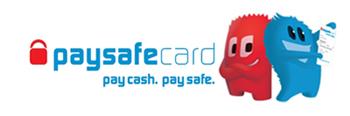 paysafecard per anruf code sofort erhalten